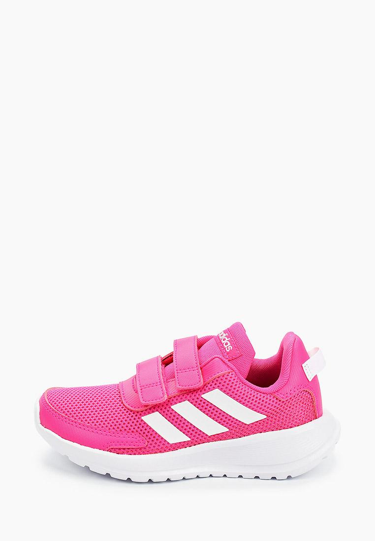 Кроссовки для девочек Adidas (Адидас) EG4145