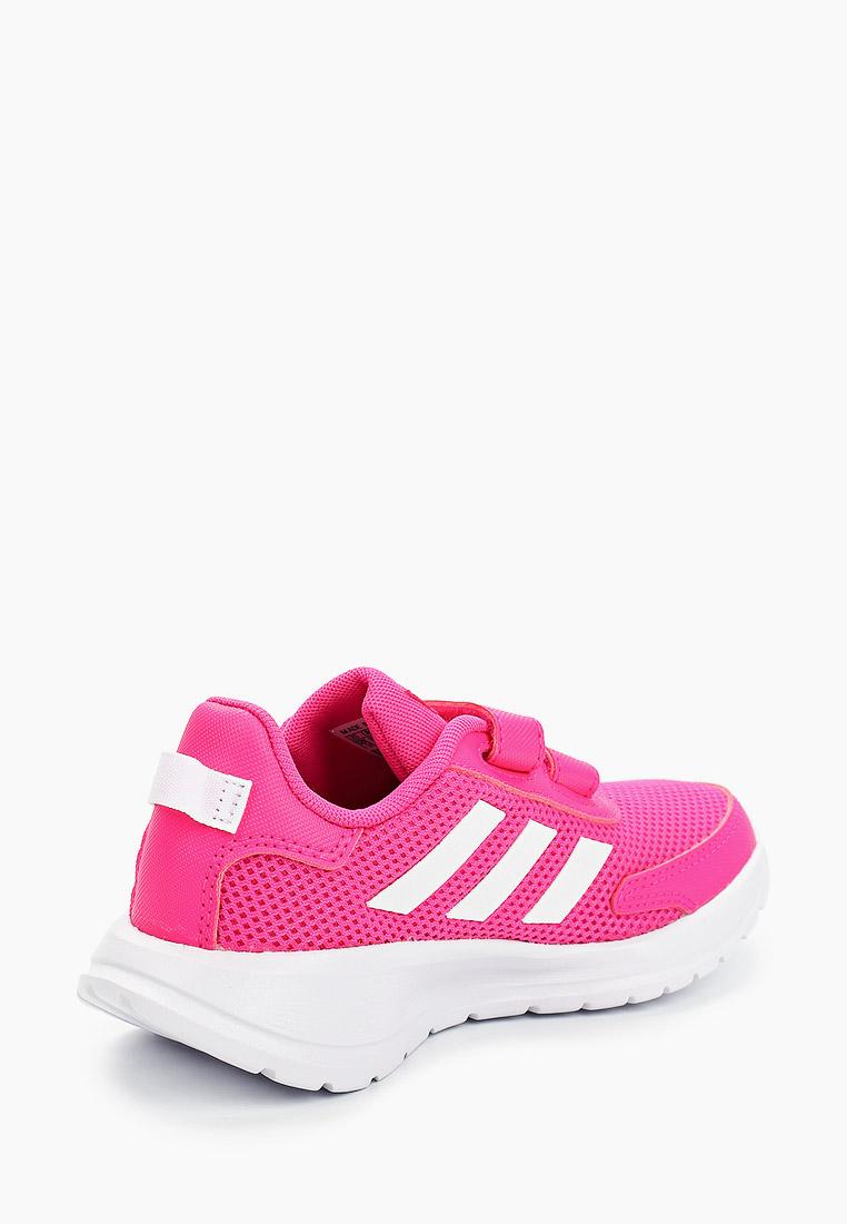Adidas (Адидас) EG4145: изображение 3