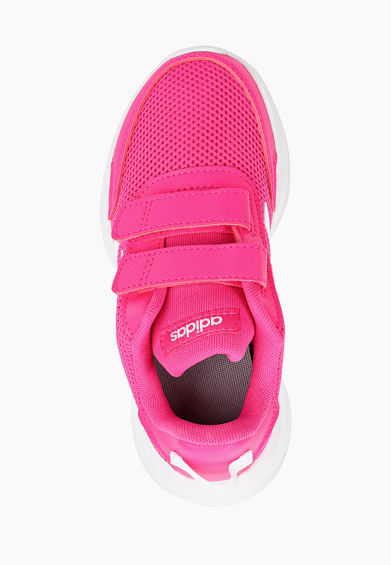 Adidas (Адидас) EG4145: изображение 4