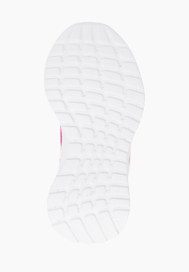 Adidas (Адидас) EG4145: изображение 5