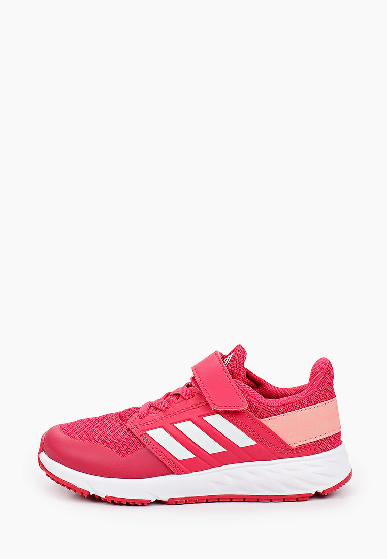 Кроссовки для девочек Adidas (Адидас) FW7295