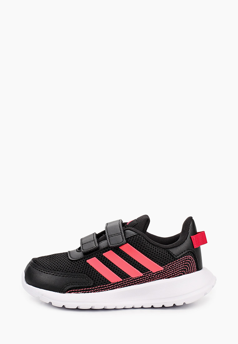Кроссовки Adidas (Адидас) FW4137
