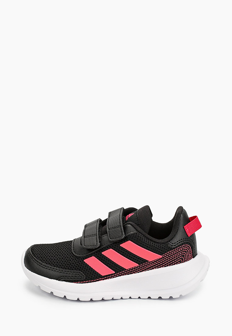 Кроссовки для девочек Adidas (Адидас) FW4013