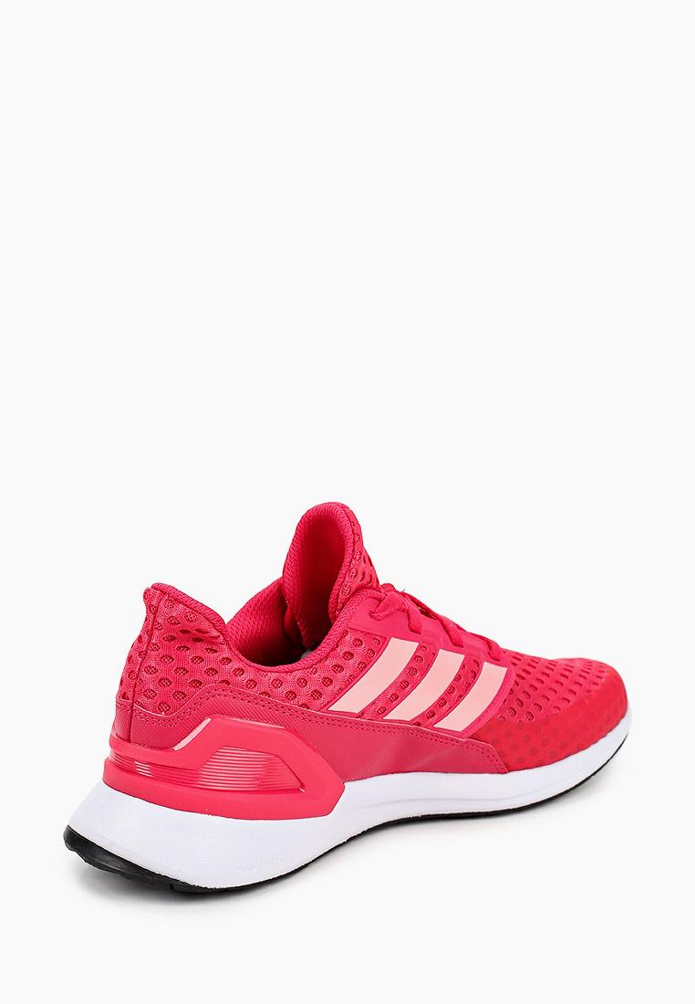 Adidas (Адидас) FV4102: изображение 3