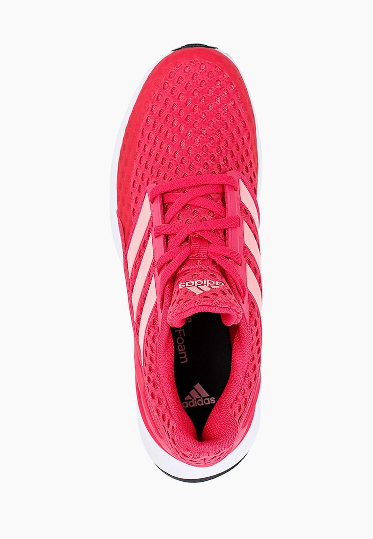 Adidas (Адидас) FV4102: изображение 4