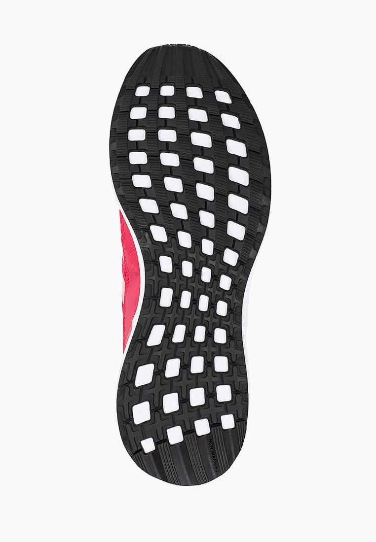 Adidas (Адидас) FV4102: изображение 5