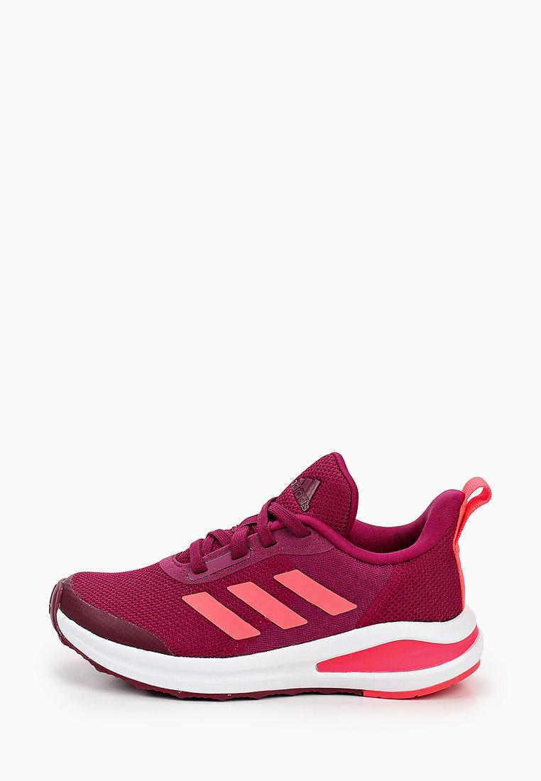 Adidas (Адидас) FW2597: изображение 1