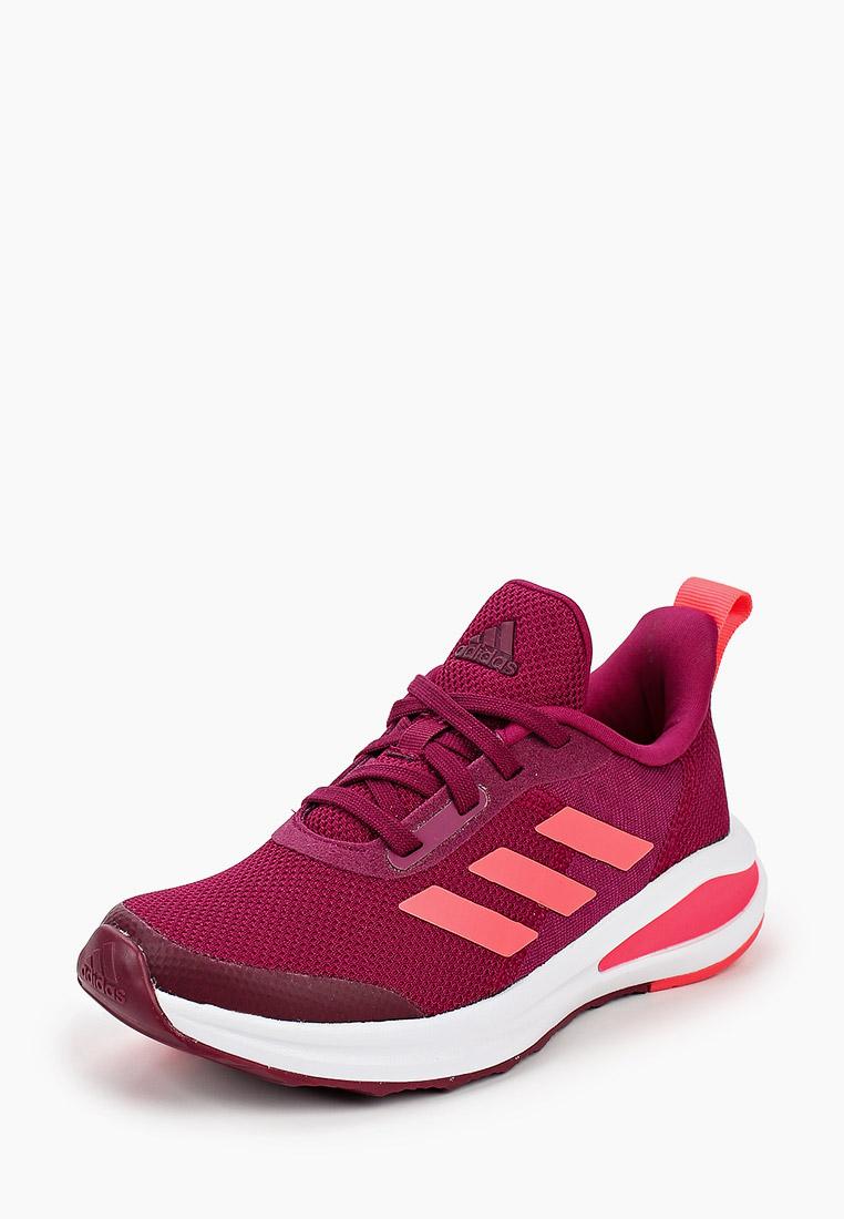 Adidas (Адидас) FW2597: изображение 2