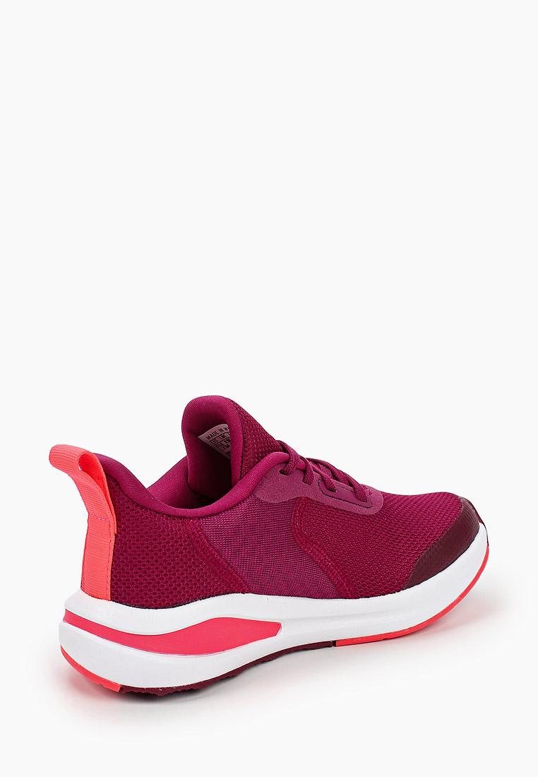 Adidas (Адидас) FW2597: изображение 3