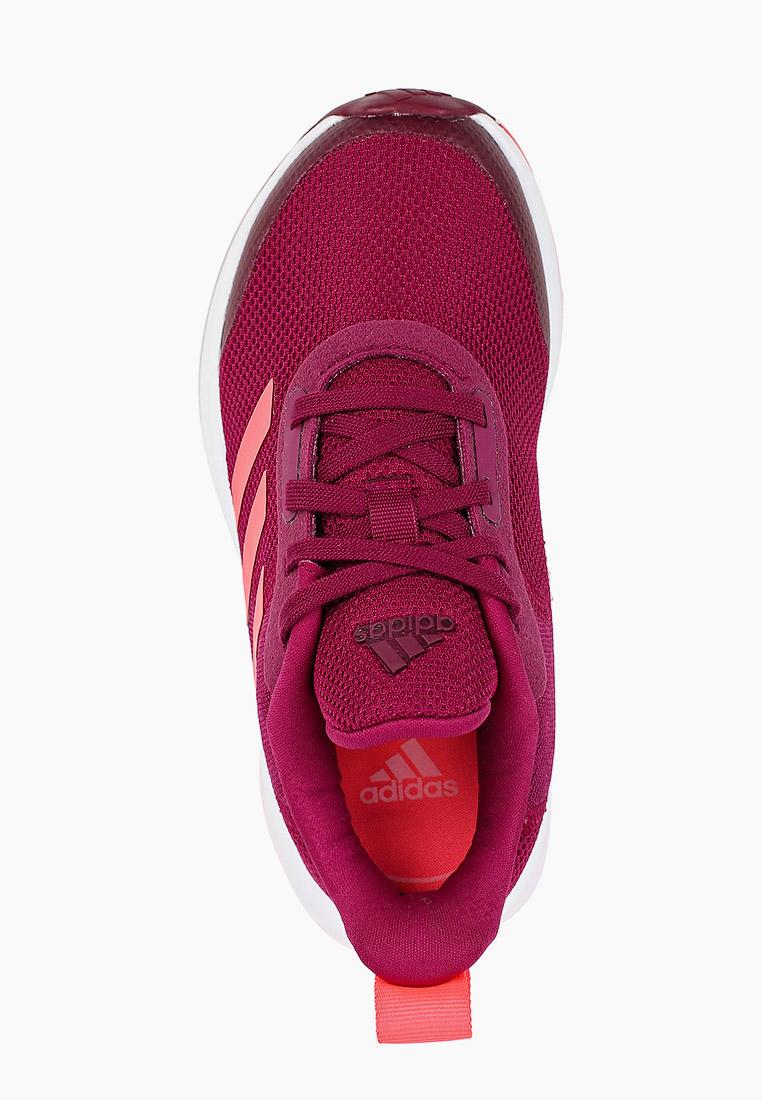 Adidas (Адидас) FW2597: изображение 4