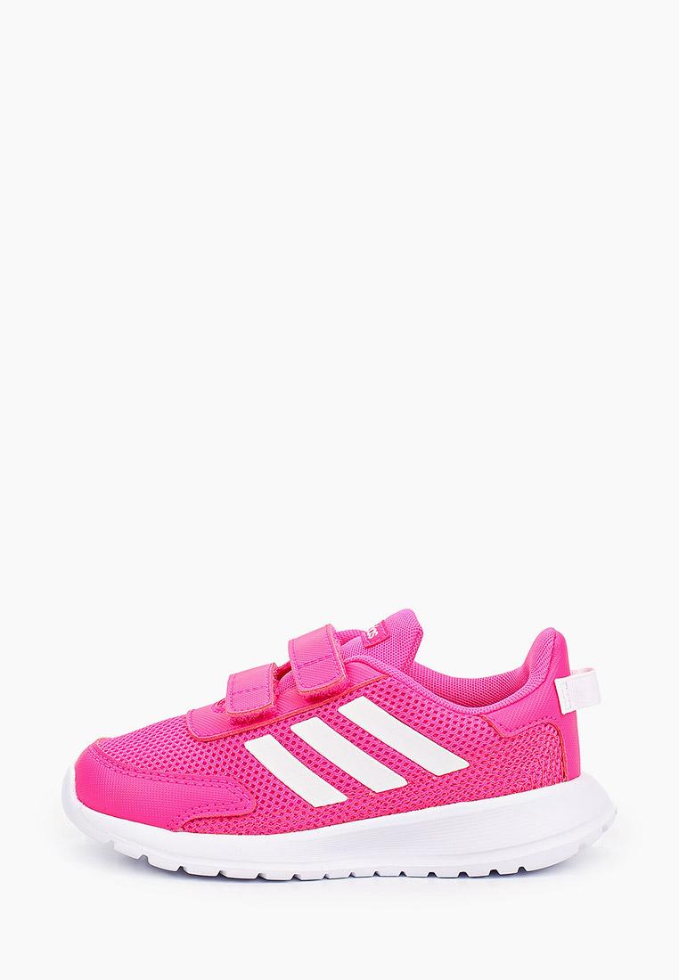 Кроссовки для девочек Adidas (Адидас) EG4141