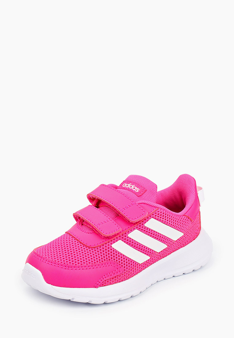 Adidas (Адидас) EG4141: изображение 2
