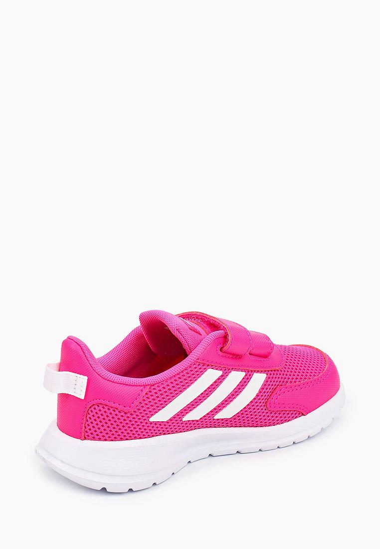 Adidas (Адидас) EG4141: изображение 3