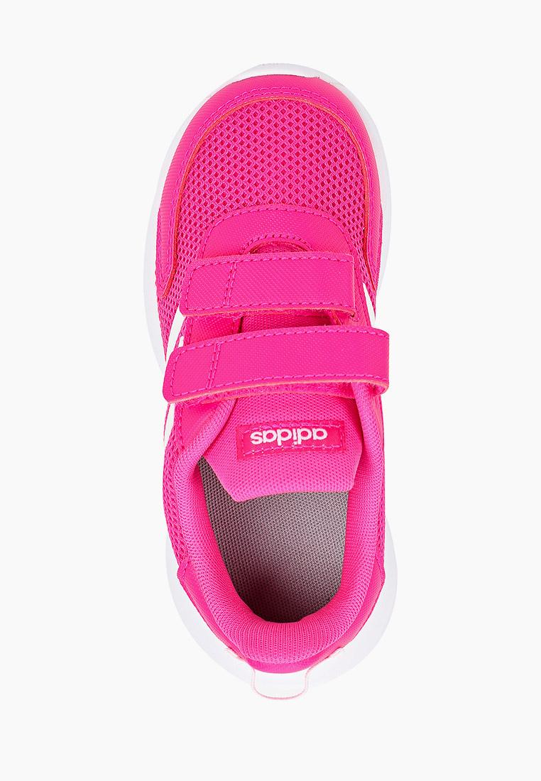 Adidas (Адидас) EG4141: изображение 4