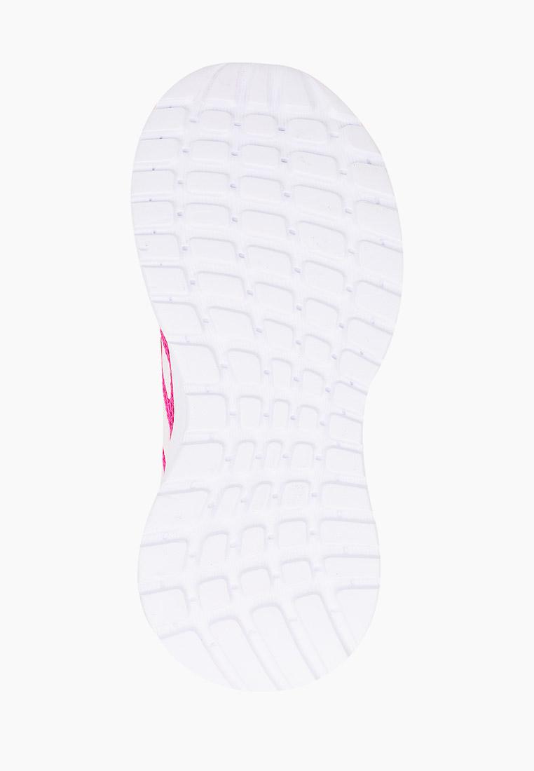 Adidas (Адидас) EG4141: изображение 5