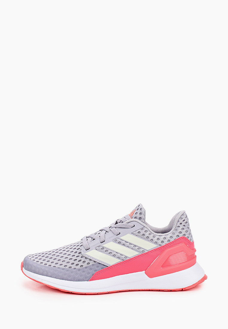 Adidas (Адидас) FV4101: изображение 6