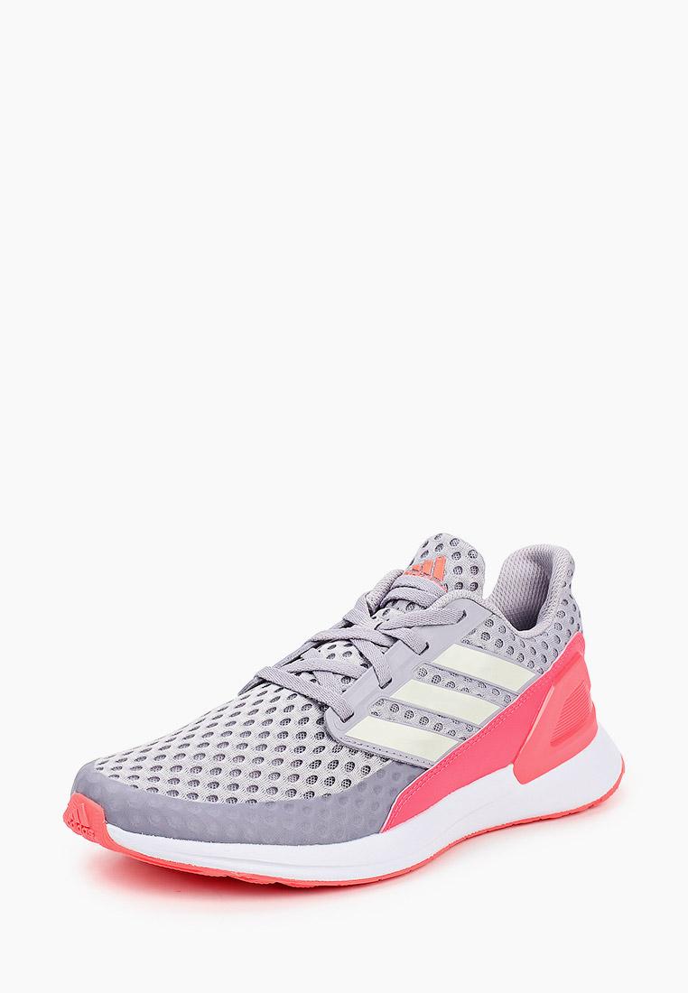Adidas (Адидас) FV4101: изображение 7