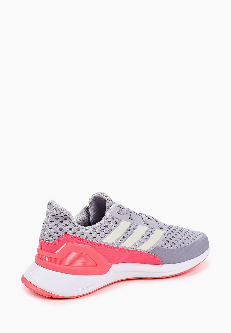 Adidas (Адидас) FV4101: изображение 8