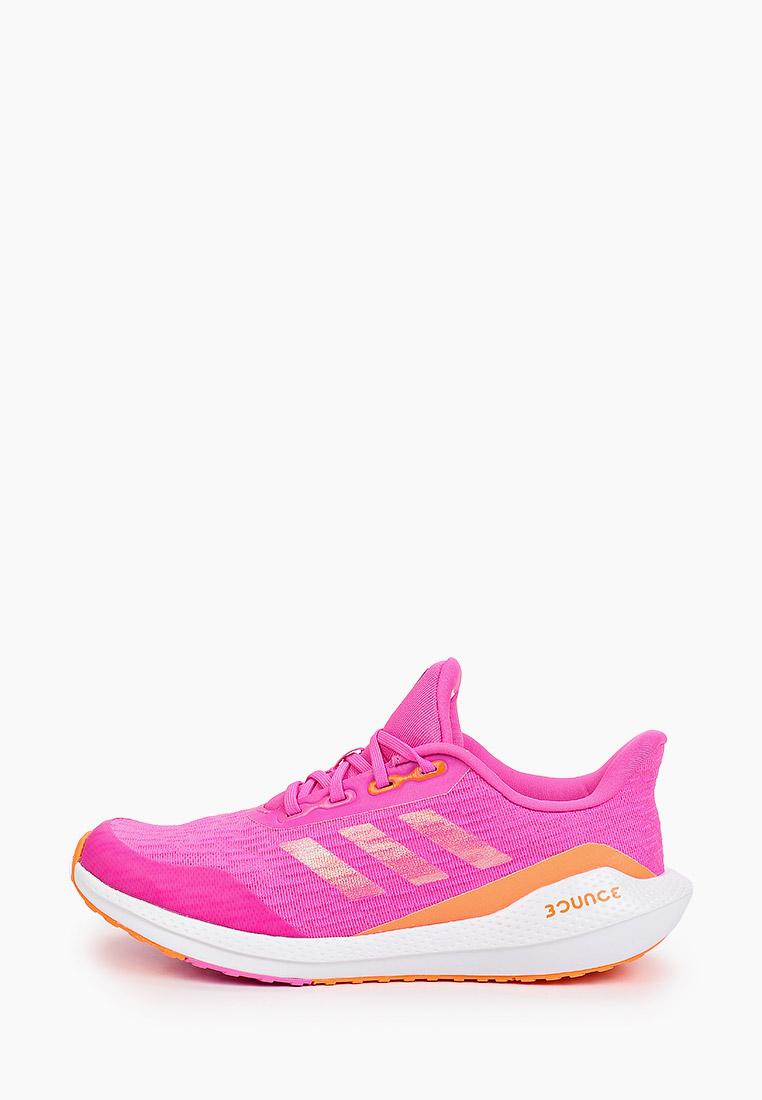 Кроссовки Adidas (Адидас) FX2249