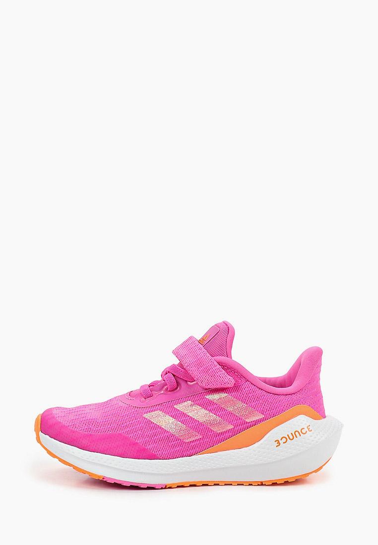 Кроссовки Adidas (Адидас) FX2255