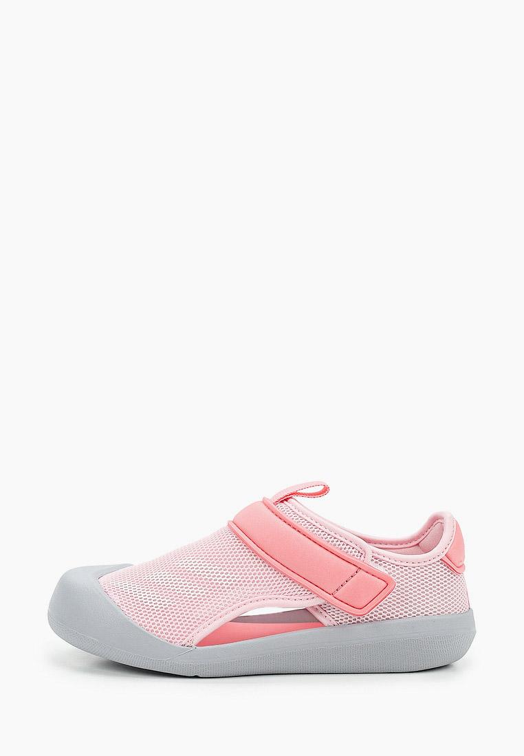 Сандалии Adidas (Адидас) FY6041