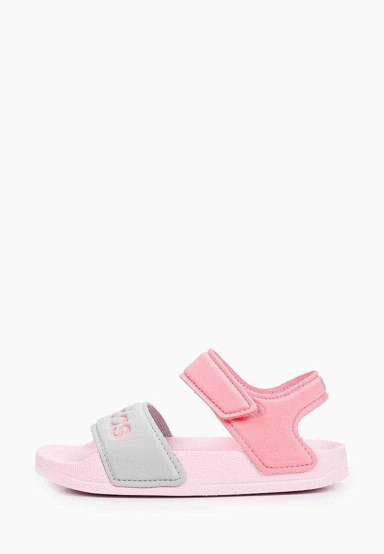 Сандалии Adidas (Адидас) FY8849