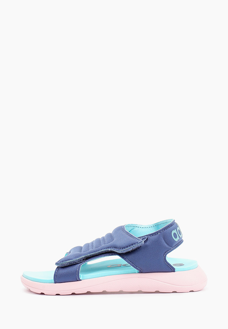 Сандалии Adidas (Адидас) FY8858