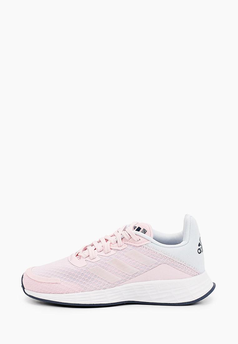 Кроссовки Adidas (Адидас) FY8892