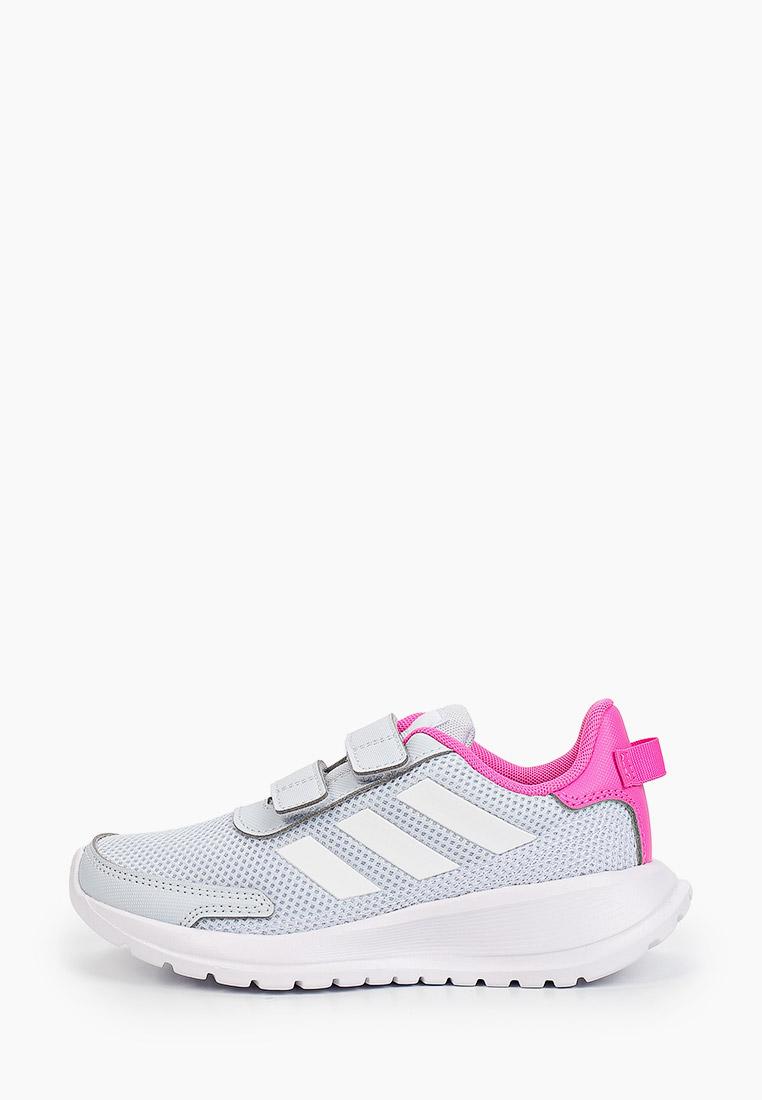 Кроссовки Adidas (Адидас) FY9197