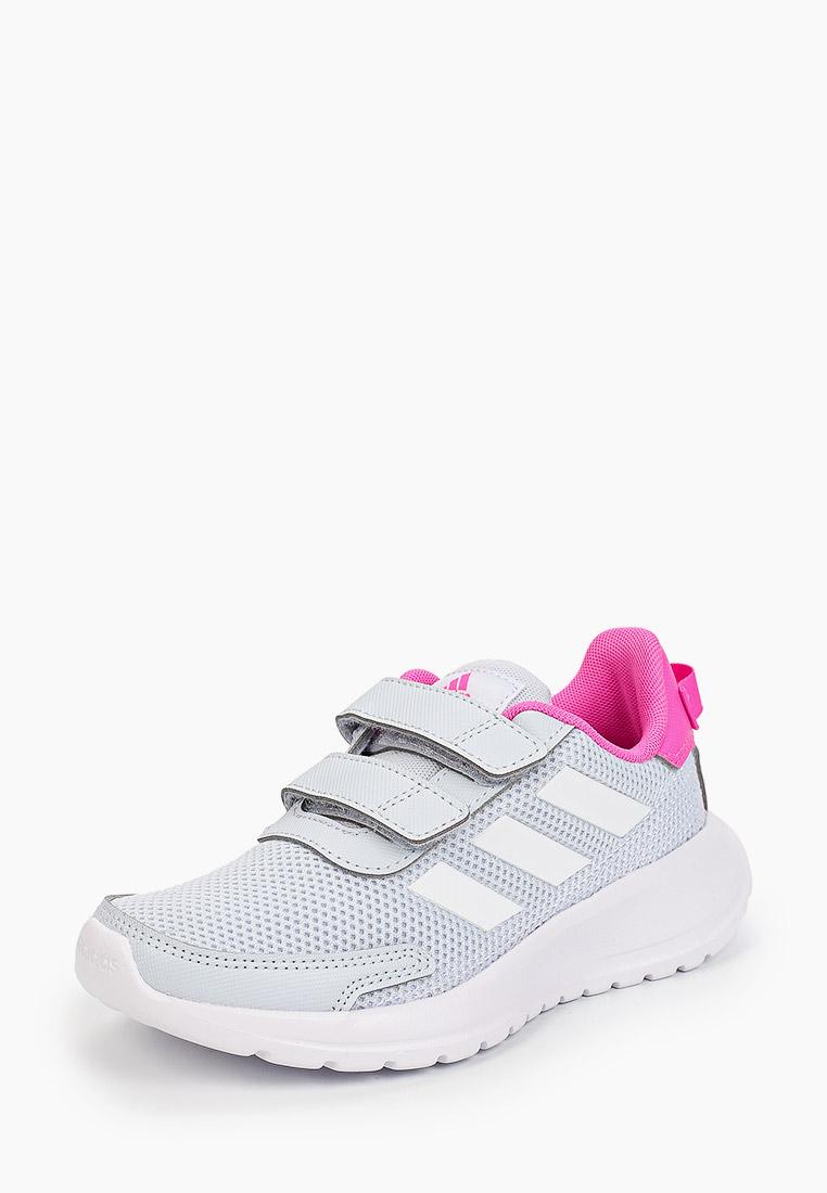 Кроссовки Adidas (Адидас) FY9197: изображение 2
