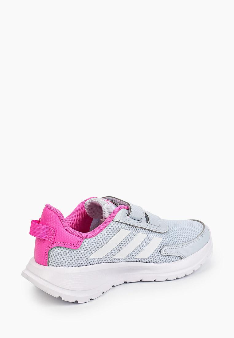 Кроссовки Adidas (Адидас) FY9197: изображение 3