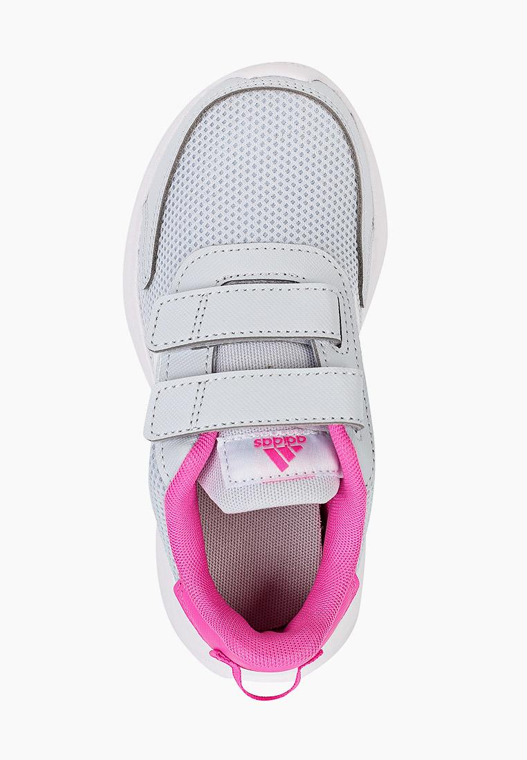 Кроссовки Adidas (Адидас) FY9197: изображение 4