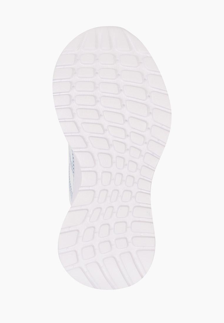 Кроссовки Adidas (Адидас) FY9197: изображение 5