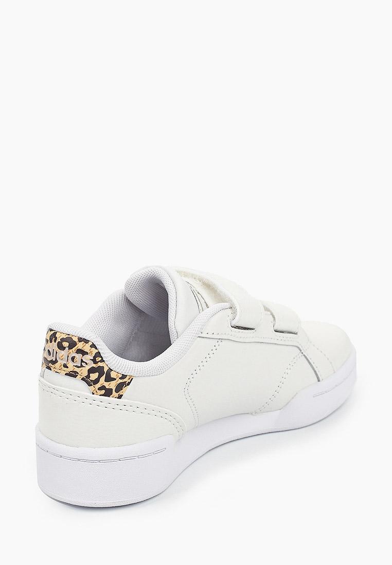 Кроссовки Adidas (Адидас) FY9281: изображение 3