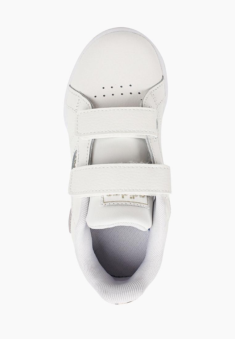 Кроссовки Adidas (Адидас) FY9281: изображение 4