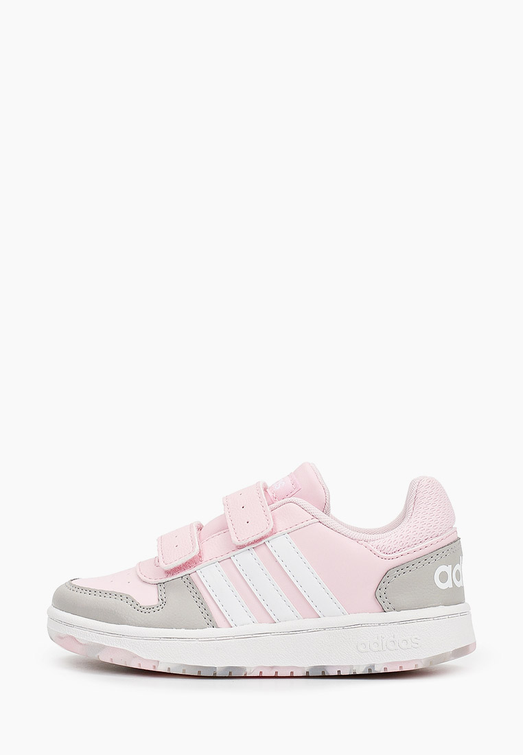 Adidas (Адидас) FY9451: изображение 1
