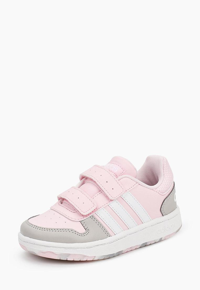Adidas (Адидас) FY9451: изображение 2
