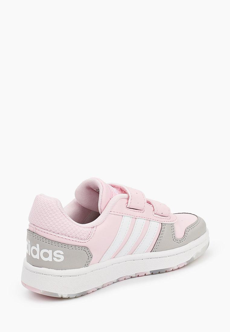 Adidas (Адидас) FY9451: изображение 3