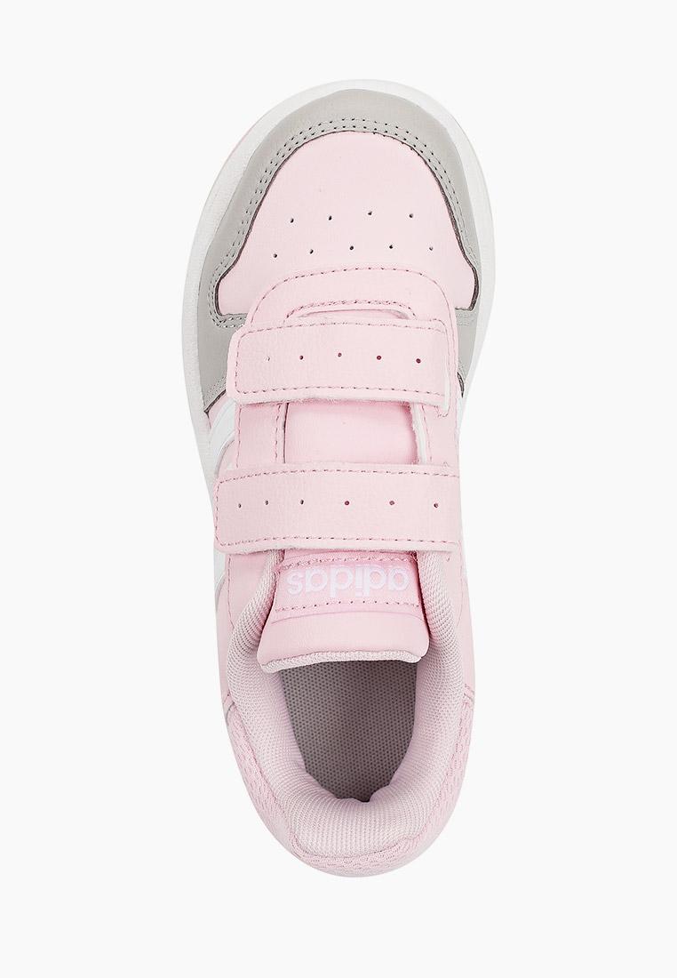 Adidas (Адидас) FY9451: изображение 4