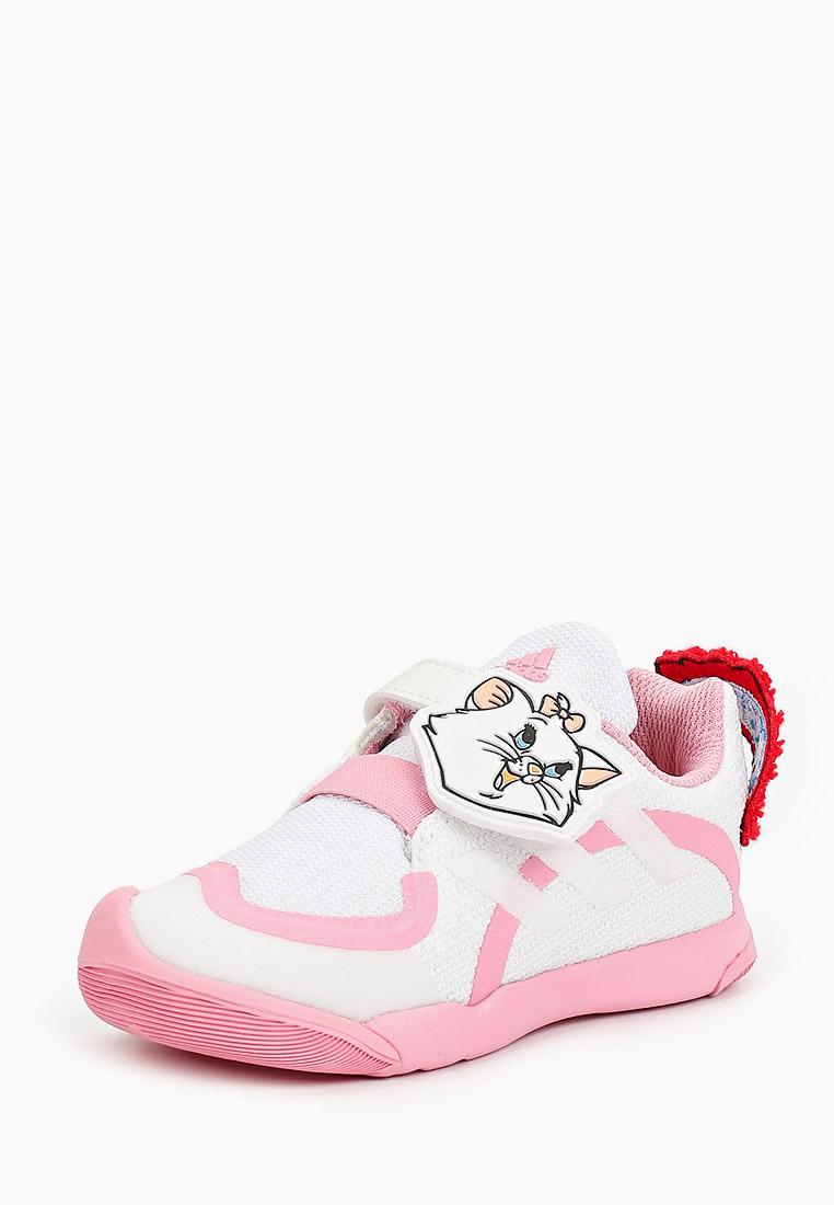Кроссовки Adidas (Адидас) FY1433: изображение 2