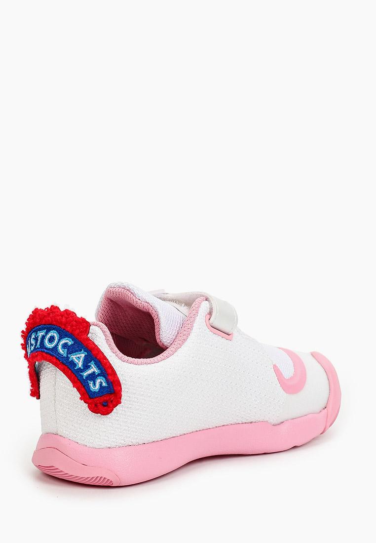 Кроссовки Adidas (Адидас) FY1433: изображение 3