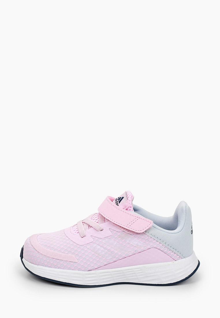 Кроссовки Adidas (Адидас) FY9175