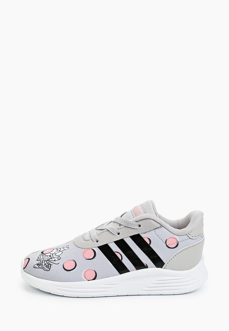 Кроссовки Adidas (Адидас) FZ3218: изображение 1