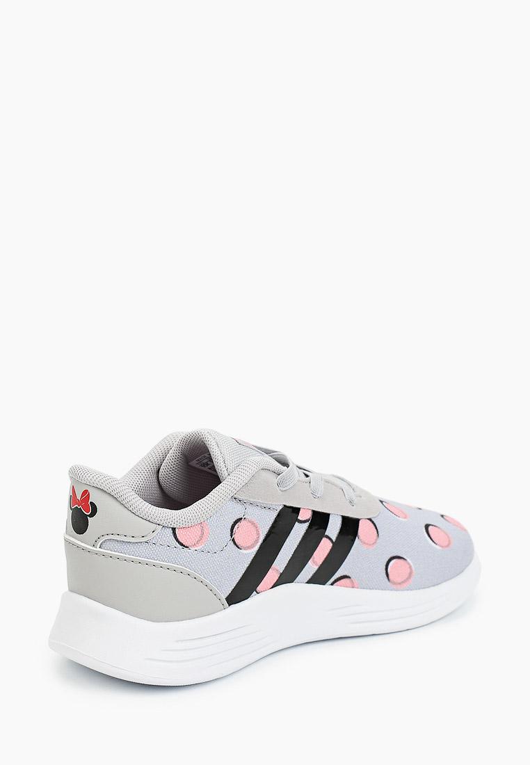 Кроссовки Adidas (Адидас) FZ3218: изображение 3