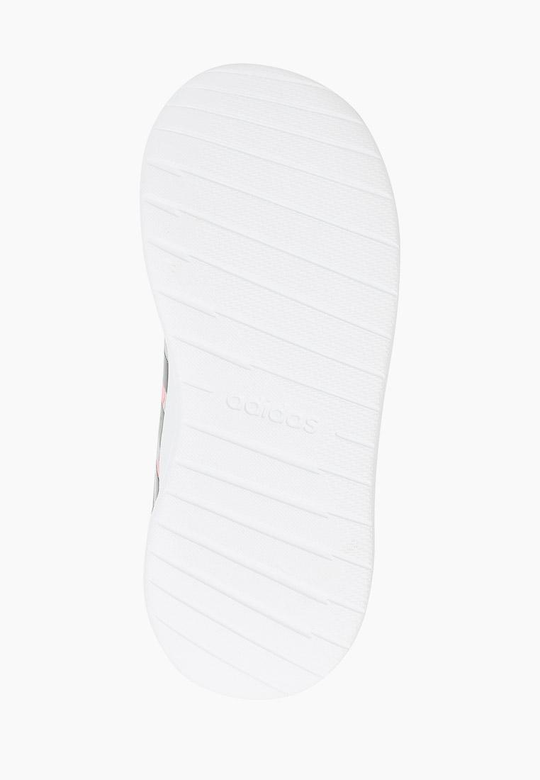 Кроссовки Adidas (Адидас) FZ3218: изображение 5