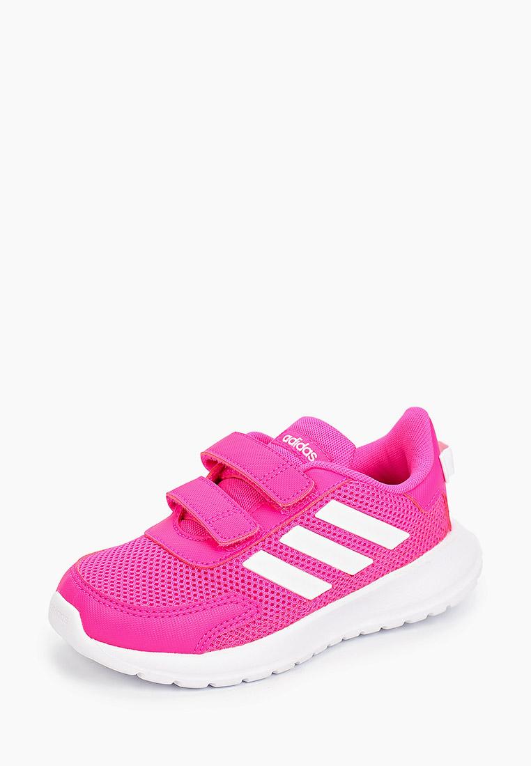 Кроссовки Adidas (Адидас) EG4141: изображение 2