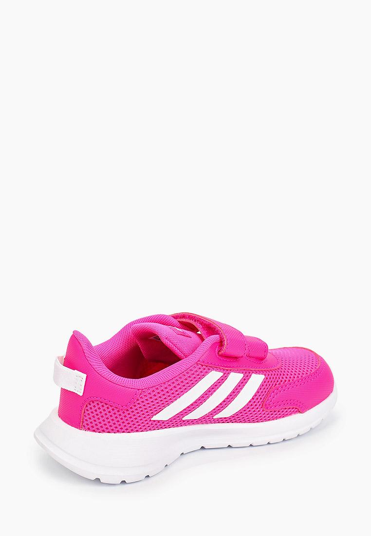 Кроссовки Adidas (Адидас) EG4141: изображение 3