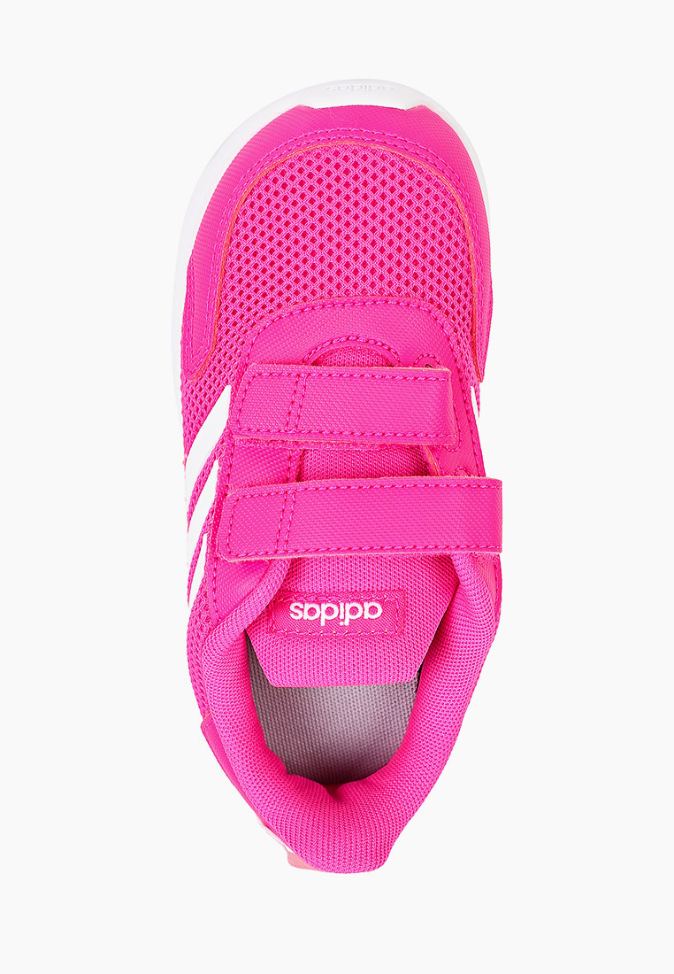Кроссовки Adidas (Адидас) EG4141: изображение 4