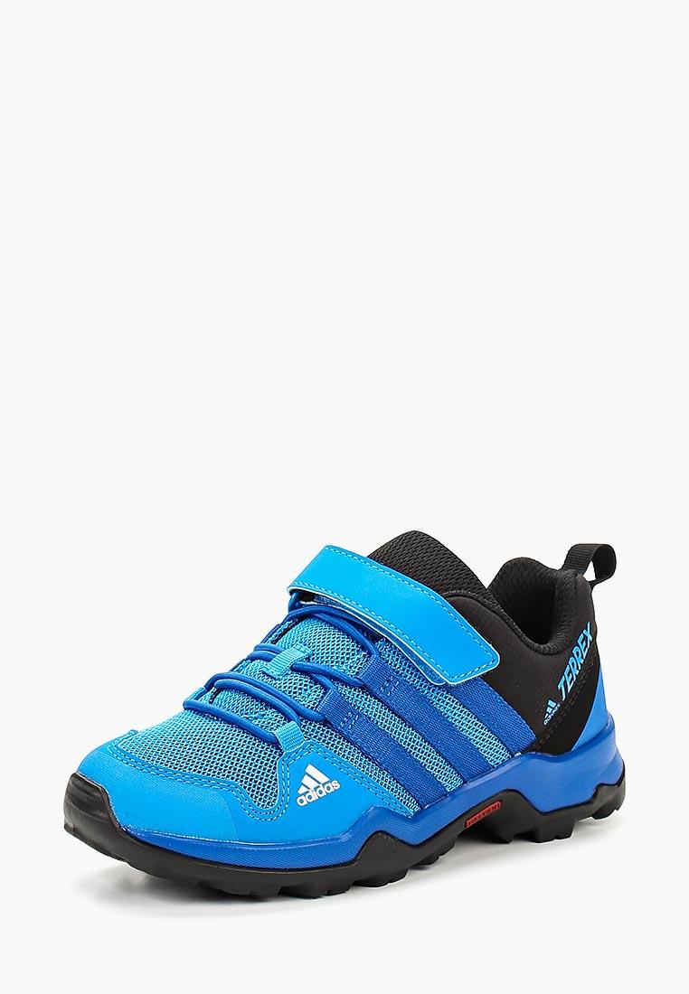 Кроссовки Adidas (Адидас) AC7978