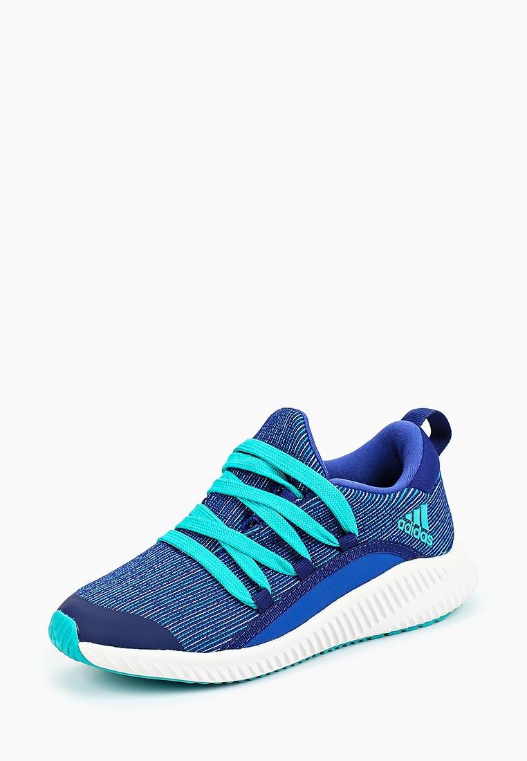 Кроссовки Adidas (Адидас) AH2468